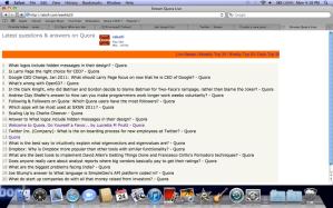 Screen_shot_2011-01-24_at_4