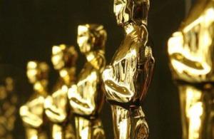 2011-screenplay-oscar